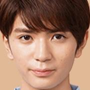RemoteLove-Yuto Takahashi.jpg