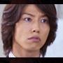 SPEC-Heaven-Ryuji Sainei.jpg