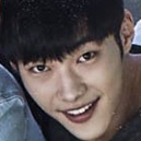 Save Me-Woo Do-Hwan.jpg