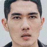Save Me 2-Um Tae-Goo.jpg