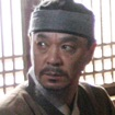 Scholar Who Walks the Night-Jeong Gyu-Su.jpg