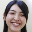 Schoolgirl Complex-Ayuri Konno.jpg