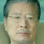 Shark - Korean Drama-Lee Jeong-Kil.jpg
