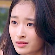 Song Chae-Yoon