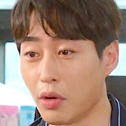 Min Pil-Joon