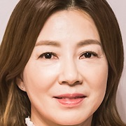 Switch- Change the World-Kim Seo-Ra.jpg