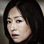 TAKE FIVE-Yasuko Matsuyuki.jpg