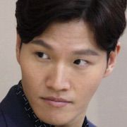 The Producers-Kim Jong-Kook-2.jpg