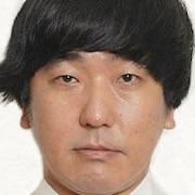 The Way of the Househusband-Chikara Honda.jpg