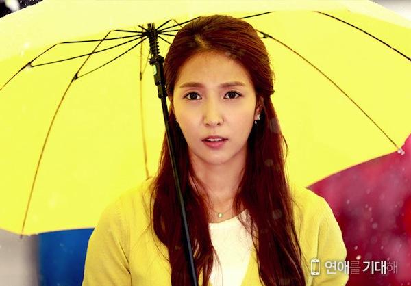 hope for dating choi sae rom kbs Looking forward to romance hope for dating / hope for love / anticipate love genre: romance genre: kim ji won as choi sae rom.