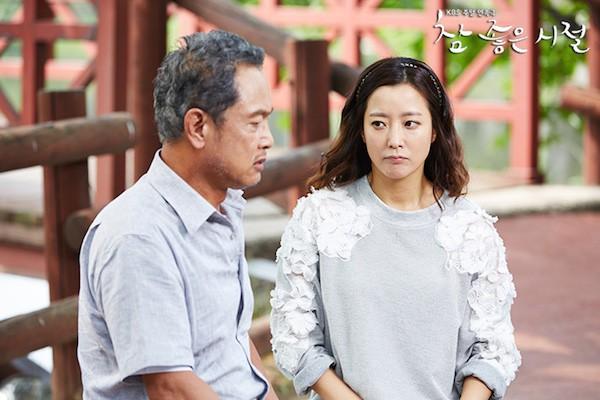 Drama korea wonderful life subtitle indonesia