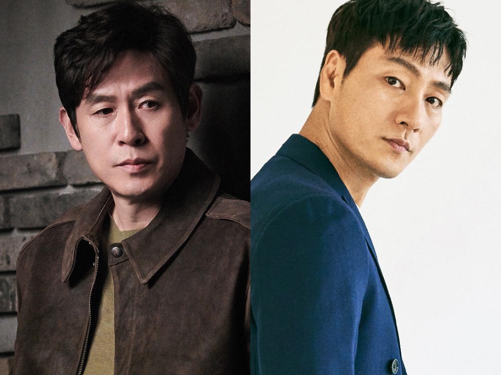 Real (Korean Movie) - AsianWiki | Real movies, Full movies