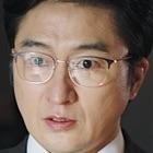Yoobyeolna! Chef Moon-Kim Joon-Won.jpg