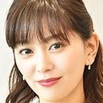 You Always Inhabit My Heart-Anna Ishibashi.jpg
