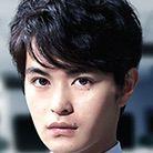 Age Harassment-Koji Seto.jpg