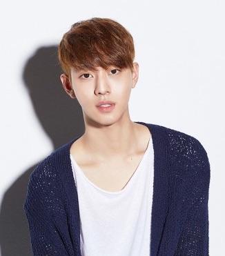Ahn_Hyo-Seop-p1.jpg