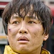 Cha Tae Hyun