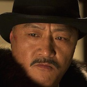 Assassination-Lee Kyoung-Young.jpg