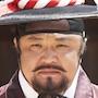 Chilwu, the Mighty-Jung Won-Joong.jpg