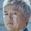Designated Survivor-60 Days-Choi Jae-Sung.jpg