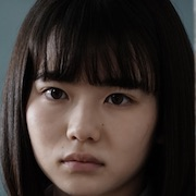 Eerie- Invisible Face-Anna Yamada.jpg