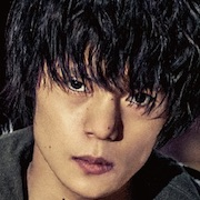 High & Low The Movie-Masataka Kubota.jpg