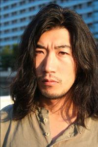 Hiroshi Yamada Net Worth