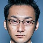 Keishichou Nasi Goreng ka-Kazuki Namioka.jpg