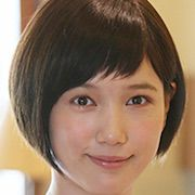 Koinaka-Tsubasa Honda.jpg