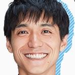 My Loser Husband-Ryo Nishikido.jpg
