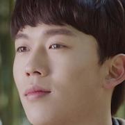 Mystery Freshman-Yeon Jun-Suk.jpg
