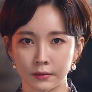 Penthouse-Korean Drama-Yoon Joo-Hee.jpg