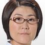Resident 5-nin no Kenshui-Yasuko Mitsuura.jpg