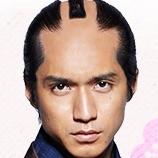 Samurai Sensei-Ryo Nishikido.jpg