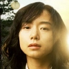 Secret Sunshine-Jeon Do-Yeon.jpg