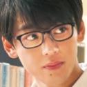 Sensei Kunshu-Ryoma Takeuchi.jpg
