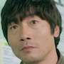 Shark - Korean Drama-Park Won-Sang.jpg