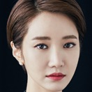 Untouchable-Koh Joon-Hee.jpg