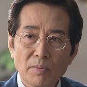 Vagabond (Korean Drama)-Baek Yoon-Sik.jpg