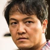 Veteran-Jung Woong-In.jpg