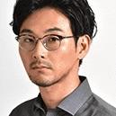 Weakest Beast-Ryuhei Matsuda.jpg