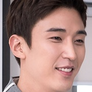 Kang Kyung-Jun
