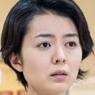 Yocho Sanpo Suru Shinryakusha-Eriko Nakamura.jpg