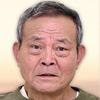 Arifureta Kiseki - Hisashi Igawa.jpg