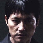 Asura-The City of Madness-Jung Woo-Sung.jpg