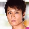 Buzzer Beat-Masaru Nagai.jpg