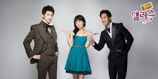 Hyun jin park 4 - 5 2