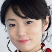 Daisy Luck-Megumi.jpg