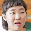 Jung Ye-Nok