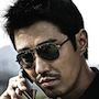 Eye For An Eye-Cha Seung-Won.jpg